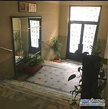 Ad Photo: Apartment 4 bedrooms 1 bath 135 sqm super lux in Downtown Cairo  Cairo