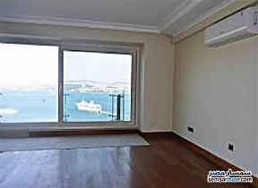 Ad Photo: Apartment 2 bedrooms 1 bath 120 sqm super lux in Kafr Abdo  Alexandira
