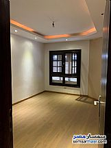 Ad Photo: Apartment 3 bedrooms 2 baths 170 sqm extra super lux in El Bostan  6th of October