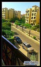 Ad Photo: Apartment 3 bedrooms 2 baths 135 sqm lux in Ashgar City  6th of October