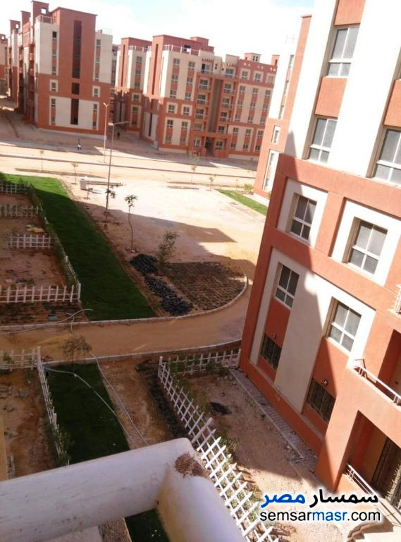 By Photos Apartment 2 bedrooms 1 bath 80 sqm super lux For