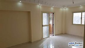 Ad Photo: Apartment 3 bedrooms 1 bath 140 sqm in Districts  6th of October
