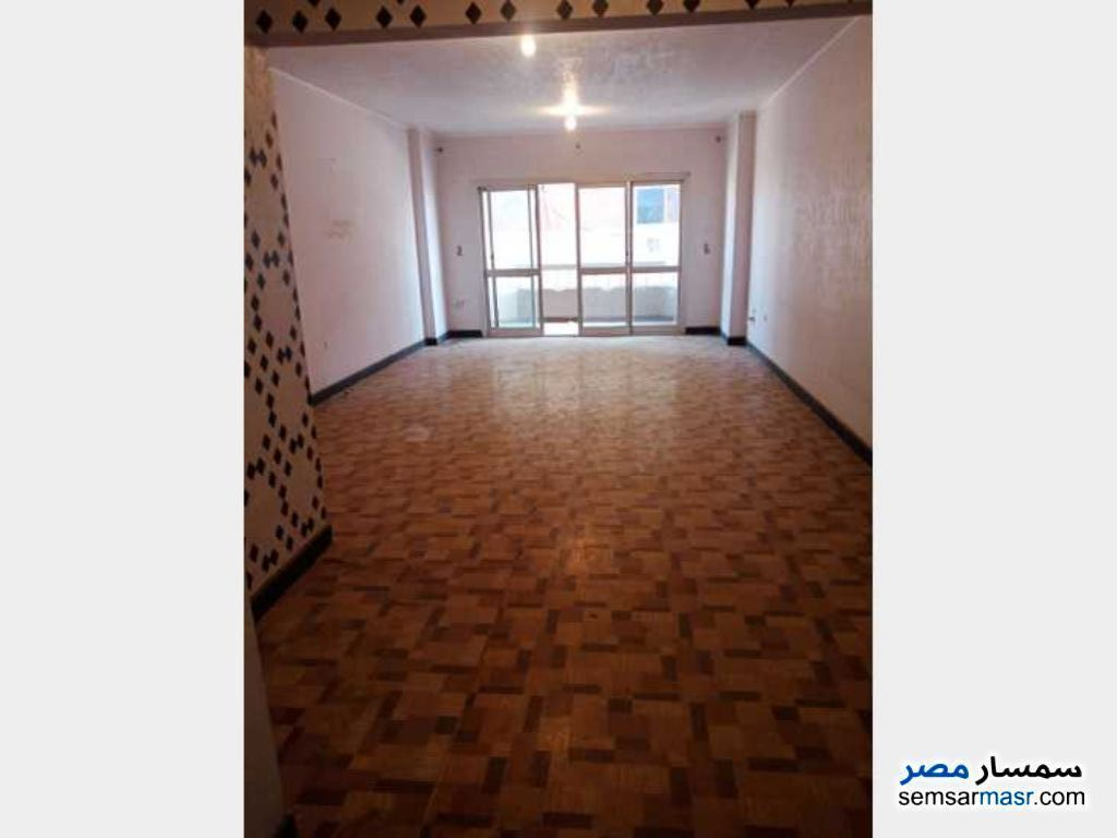 Ad Photo: Apartment 3 bedrooms 2 baths 152 sqm lux in Maadi  Cairo