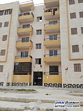 Ad Photo: Apartment 3 bedrooms 1 bath 90 sqm lux in 10th Of Ramadan  Sharqia