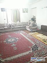 3 bedrooms 2 baths 130 sqm super lux For Sale Hawamdeya Giza - 3