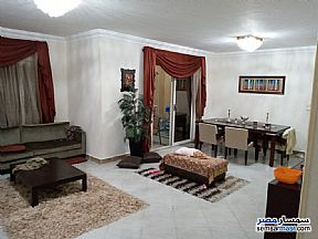 Ad Photo: Apartment 3 bedrooms 3 baths 160 sqm super lux in Future City  Cairo