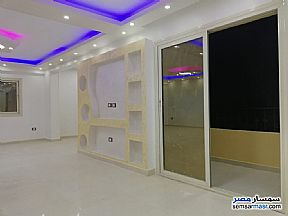 Ad Photo: Apartment 3 bedrooms 3 baths 235 sqm super lux in Districts  6th of October