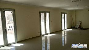 Apartment 3 bedrooms 2 baths 350 sqm extra super lux For Sale Heliopolis Cairo - 3