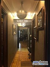 Ad Photo: Apartment 2 bedrooms 1 bath 150 sqm in New Heliopolis  Cairo