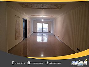 Ad Photo: Apartment 3 bedrooms 3 baths 230 sqm super lux in Bolokly  Alexandira