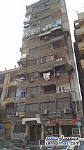 Ad Photo: Apartment 3 bedrooms 1 bath 100 sqm lux in Hadayek Al Kobba  Cairo