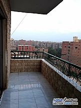 Apartment 3 bedrooms 2 baths 200 sqm extra super lux For Sale Omrania Giza - 6
