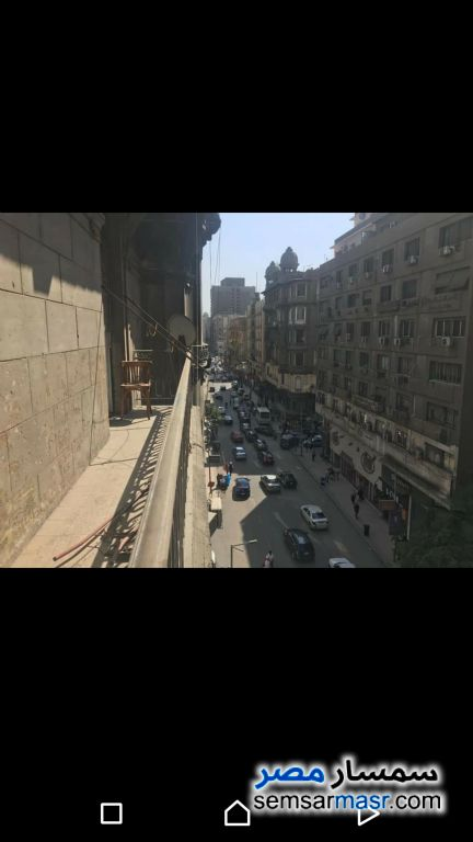 Photo 1 - Apartment 7 bedrooms 3 baths 346 sqm lux For Sale Downtown Cairo Cairo