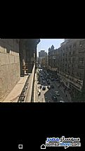 Apartment 7 bedrooms 3 baths 346 sqm lux For Sale Downtown Cairo Cairo - 1