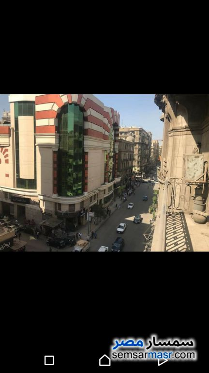 Photo 2 - Apartment 7 bedrooms 3 baths 346 sqm lux For Sale Downtown Cairo Cairo