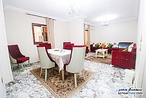 Ad Photo: Apartment 3 bedrooms 1 bath 142 sqm super lux in Bolokly  Alexandira