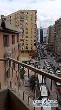 Ad Photo: Apartment 3 bedrooms 2 baths 180 sqm lux in Faisal  Giza