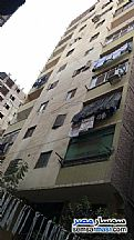 Ad Photo: Apartment 3 bedrooms 2 baths 135 sqm extra super lux in Haram  Giza