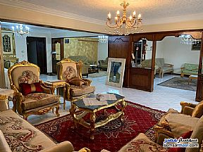 Ad Photo: Apartment 3 bedrooms 1 bath 245 sqm extra super lux in Haram  Giza