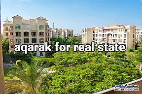 Ad Photo: Apartment 3 bedrooms 3 baths 206 sqm extra super lux in Ashgar City  6th of October