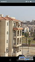 Apartment 2 bedrooms 2 baths 120 sqm semi finished For Sale Sheraton Cairo - 1