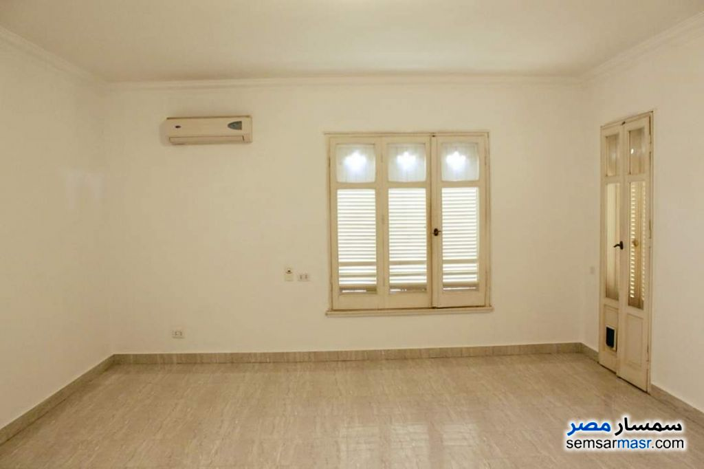Photo 2 - Apartment 3 bedrooms 3 baths 220 sqm extra super lux For Sale El Bostan 6th of October