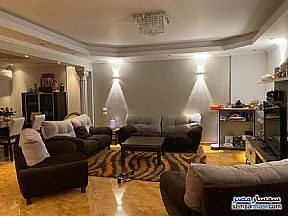 Ad Photo: Apartment 3 bedrooms 3 baths 170 sqm extra super lux in North Extensions  6th of October
