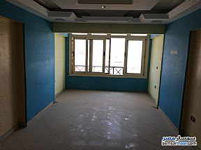 Ad Photo: Apartment 2 bedrooms 1 bath 120 sqm extra super lux in Old Cairo  Cairo