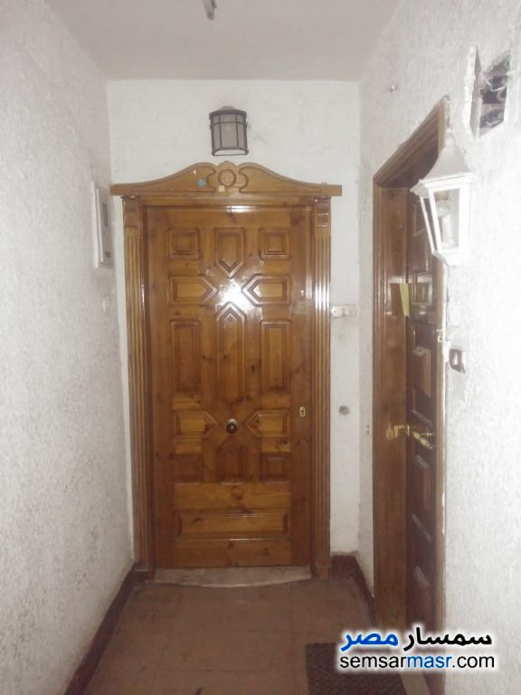 Photo 9 - Apartment 3 bedrooms 2 baths 160 sqm super lux For Sale Heliopolis Cairo