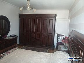Apartment 3 bedrooms 2 baths 160 sqm super lux For Sale Heliopolis Cairo - 3
