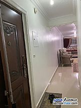 Ad Photo: Apartment 3 bedrooms 2 baths 145 sqm extra super lux in Haram  Giza