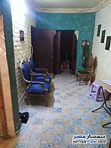 Ad Photo: Apartment 3 bedrooms 1 bath 88 sqm lux in Ain Shams  Cairo