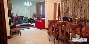Ad Photo: Apartment 3 bedrooms 1 bath 141 sqm super lux in Haram  Giza