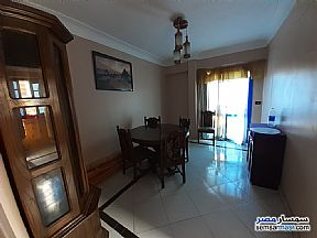 Ad Photo: Apartment 3 bedrooms 1 bath 90 sqm lux in Mandara  Alexandira