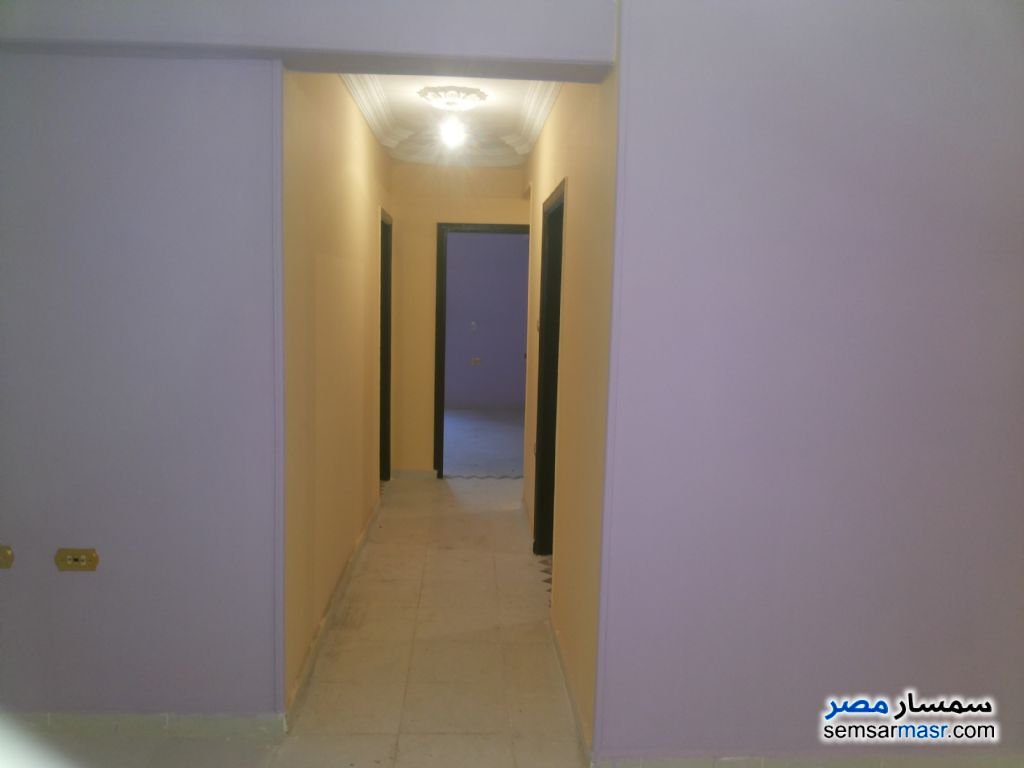 Photo 5 - Apartment 3 bedrooms 2 baths 175 sqm super lux For Sale Haram Giza