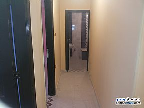 Apartment 3 bedrooms 2 baths 175 sqm super lux For Sale Haram Giza - 6