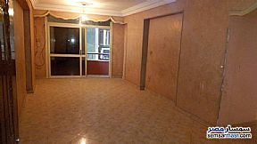 Ad Photo: Apartment 3 bedrooms 2 baths 140 sqm lux in Haram  Giza