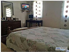 Ad Photo: Apartment 4 bedrooms 2 baths 200 sqm extra super lux in Dreamland  6th of October