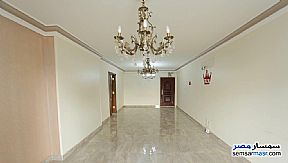 Ad Photo: Apartment 4 bedrooms 2 baths 240 sqm extra super lux in Zezenia  Alexandira