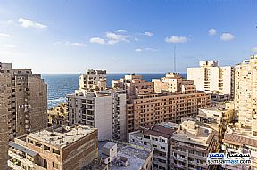 Ad Photo: Apartment 3 bedrooms 3 baths 250 sqm super lux in San Stefano  Alexandira