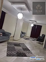 Ad Photo: Apartment 3 bedrooms 2 baths 198 sqm super lux in Hadayek Al Ahram  Giza