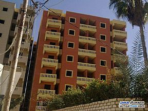 Ad Photo: Apartment 2 bedrooms 1 bath 85 sqm super lux in Agami  Alexandira