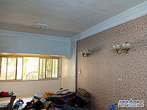 Ad Photo: Apartment 2 bedrooms 1 bath 108 sqm super lux in Districts  6th of October