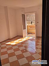 Ad Photo: Apartment 2 bedrooms 1 bath 85 sqm super lux in Sidi Beshr  Alexandira
