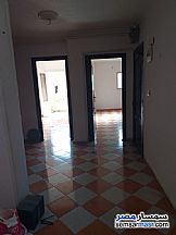 Apartment 2 bedrooms 1 bath 85 sqm super lux For Sale Sidi Beshr Alexandira - 2