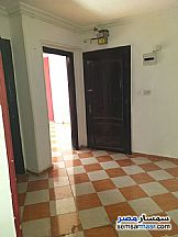 Apartment 2 bedrooms 1 bath 85 sqm super lux For Sale Sidi Beshr Alexandira - 4
