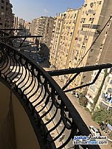 Ad Photo: Apartment 3 bedrooms 2 baths 210 sqm super lux in Ramses Ramses Extension  Cairo