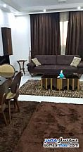 Ad Photo: Apartment 3 bedrooms 2 baths 150 sqm lux in Mohandessin  Giza