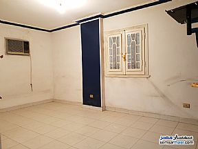 Ad Photo: Apartment 3 bedrooms 2 baths 200 sqm lux in Mohandessin  Giza