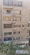 Ad Photo: Apartment 3 bedrooms 2 baths 200 sqm super lux in Ain Shams  Cairo